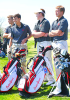 Boys teams open competition with high expectations