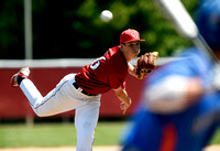 Center Grove needs extra innings to claim county baseball crown