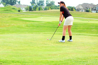 Lancers ready for sophomore season of golf