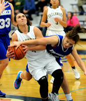 Sophomore helps Franklin rally