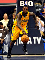 Pacers' patience in promising guard starting to pay off