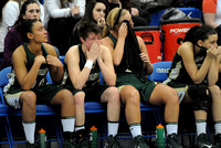 Photo Gallery - Girls Basketball - Sectional Finals