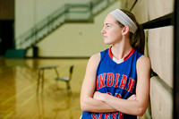 Best for last - Indian Creek senior again county???s top player