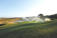 20120627dj watering hickory stick golf course.JPG