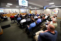 Greenwood council unanimously votes down nonprofit fee
