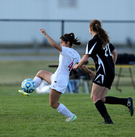 Goal in extra session sends Center Grove girls to semistate
