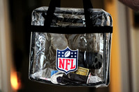 New NFL measures called 'perfectly reasonable'
