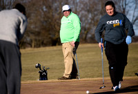 Local coach, golf program to be recognized on cable network