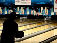 Bowling remains most popular participation sport