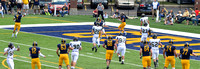 Franklin College notches first win of season