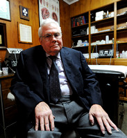 Doctor to generations - Longtime Franklin physician retiring