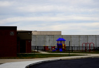 Day care run by CG schools on probation
