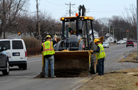City prepares for more Main Street work
