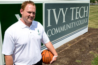 Women???s hoops team loses another assistant