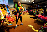 Vacation Bible schools reaching out to churches, communities