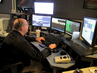 911 dispatchers to be trained as emergency advisers