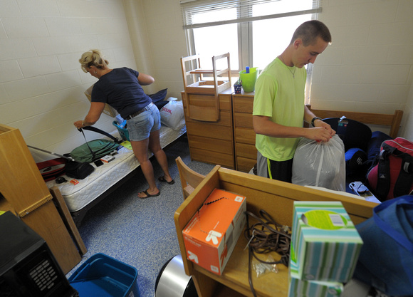 Franklin College Indiana >> Daily Journal Franklin College Enrollment Holds Steady Despite