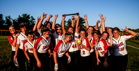 20170531dj Center Grove vs Shelbyville softball Regional Champ2