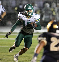 Too little, too late for Woodmen