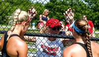 20170603dj Center Grove vs Providence girls tennis5