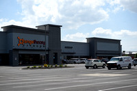 New life for Center Grove area strip mall