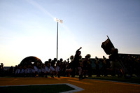 Woodmen rally for homecoming win