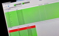 Dispatch notification system trims precious time following 911 call