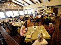 Senior care facilities on rise; some debate need for additional housing