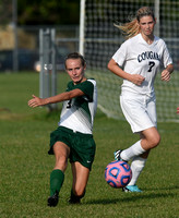 Neely shares the wealth as Woodmen improve to 9-0-1