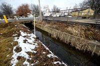 City hopes to get stormwater flowing in right directions