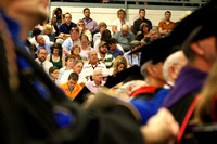 Photo Gallery - Franklin College Graduation