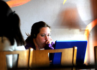 Wi-Fi becoming increasingly popular in businesses