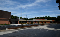 School hosting open house, rededication event